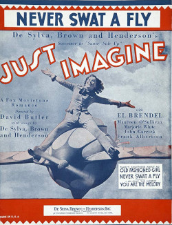 1930_just_imagine_014