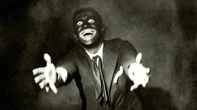 1930_just_imagine_033_al_jolson