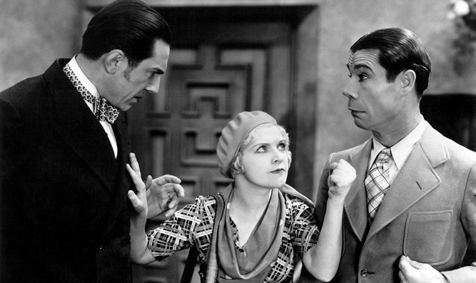 1930_just_imagine_048_bela_lugosi_marjorie_white_joe_brown_1931_broadminded