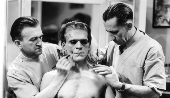 1931_frankenstein_024_jack_pierce_boris_karloff