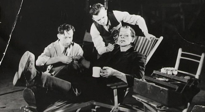 1931_frankenstein_038_boris_karloff_jack_pierce