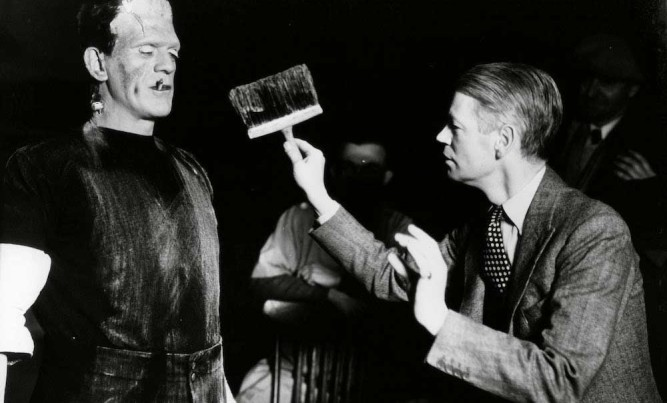 1931_frankenstein_047_boris_karloff_james_whale