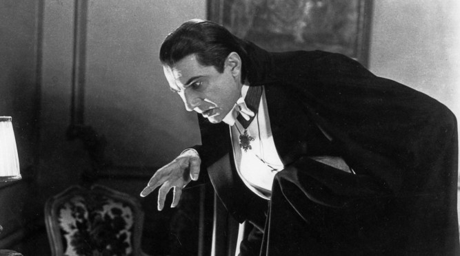 1931_frankenstein_050_bela_lugosi_dracula