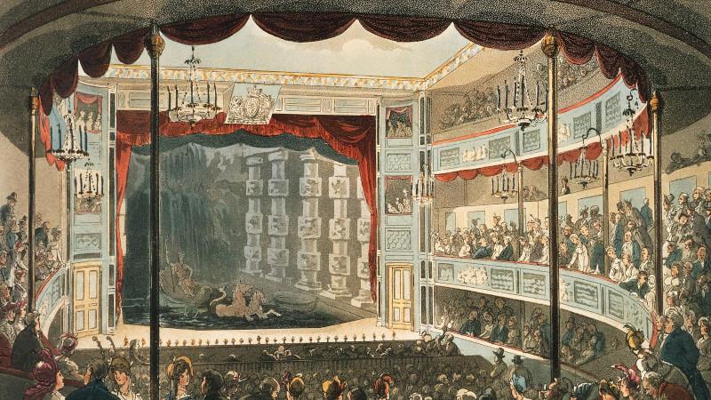1931_frankenstein_063_theatre_1820