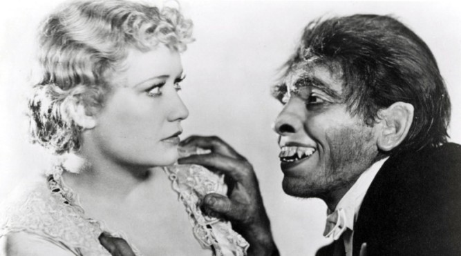 1931_jekyll_hyde_002_miriam_hopkins_fredric_march