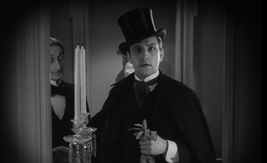 1931_jekyll_hyde_007_fredric_march