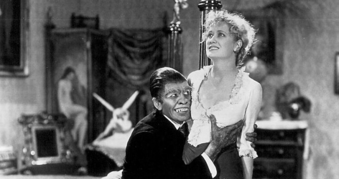 1931_jekyll_hyde_009_miriam_hopkins_fredric_march