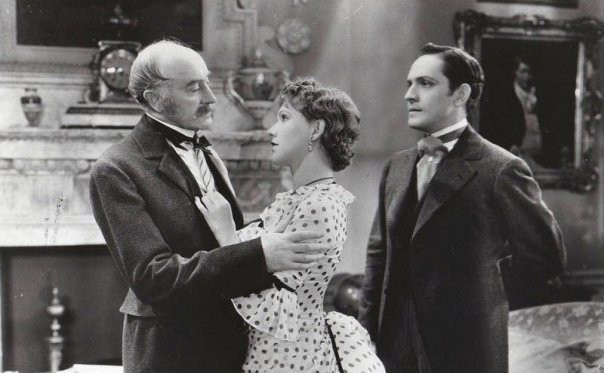 1931_jekyll_hyde_010_halliwell_hobbes_rose_hobart_fredric_march
