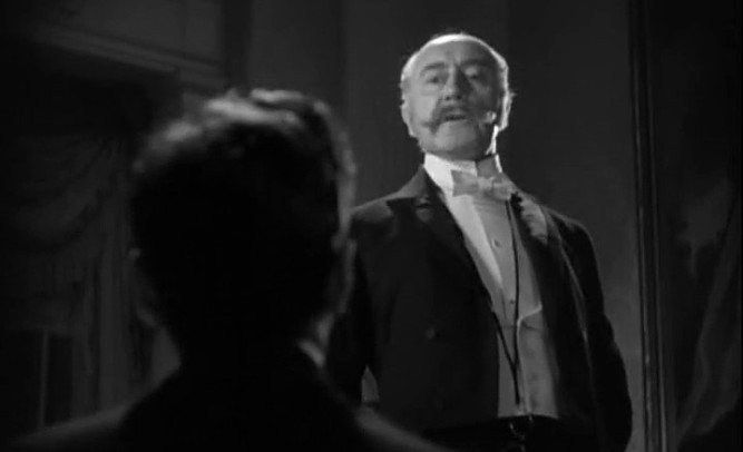 1931_jekyll_hyde_014_halliwell_hobbes_fredric_march