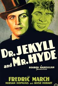 1931_jekyll_hyde_015_fredric_march