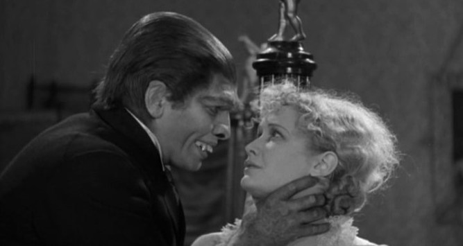 1931_jekyll_hyde_016_miriam_hopkins_fredric_march