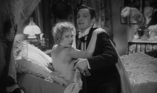 1931_jekyll_hyde_021_miriam_hopkins_fredric_march