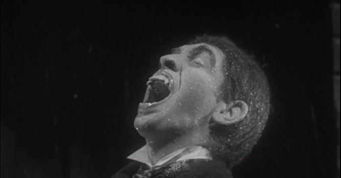 1931_jekyll_hyde_030_fredric_march