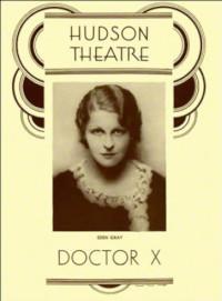 1932_doctor_x_002_theatre_1931