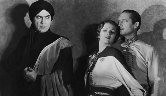 1932_chandu_013_bela_lugosi_edmund_lowe_virginia_hammond
