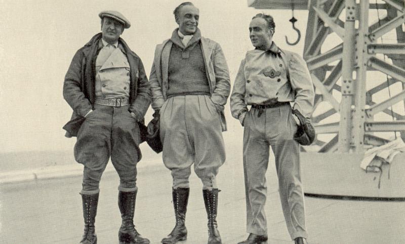 1932_fp1_020_hans_albers_conrad_veidt_charles_boyer