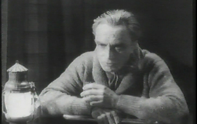 1932_fp1_022_conrad_veidt