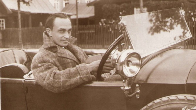 1932_fp1_023_conrad_veidt
