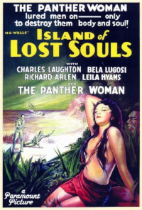 1932_island_lost_souls_001
