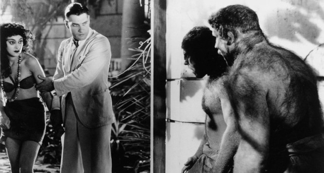 1932_island_lost_souls_003_kathleen_burke_richard_arlen_joe_bonomo_hans_steinke