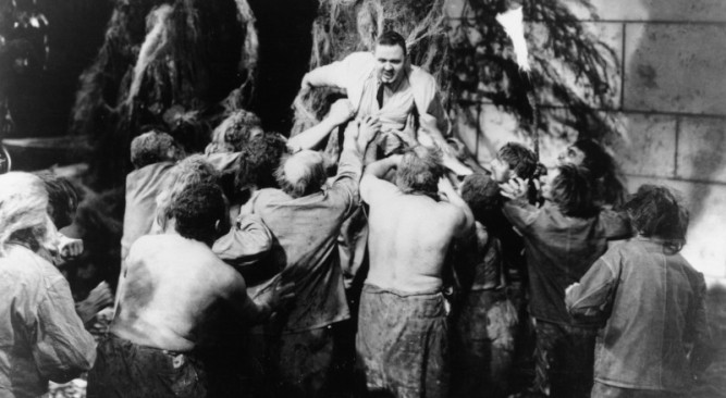 1932_island_lost_souls_007_charles_laughton