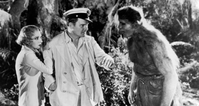 1932_island_lost_souls_017_leila_hyams_stanley_fields_hans_steinke