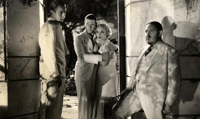 1932_island_lost_souls_018_richard_arlen_leila_hyams_arthur_hohl_charles_laughton