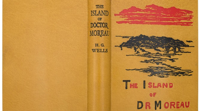 1932_island_lost_souls_035_1896