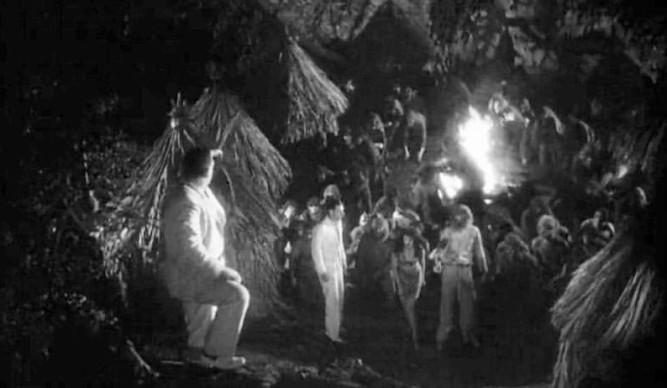 1932_island_lost_souls_036