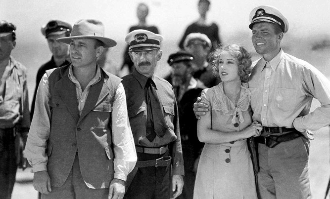 1933_king_kong_038_frank_reicher_bruce_cabot_fay_wray_robert_armstrong