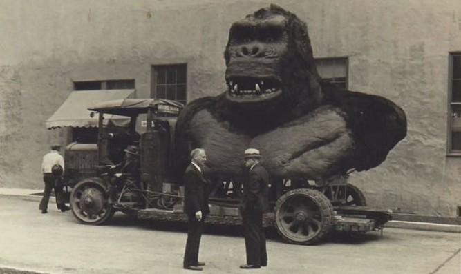 1933_king_kong_041