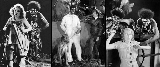 1933_king_kong_steve_clemente_fay_wray_noble_johnson_cooper_schoedsack