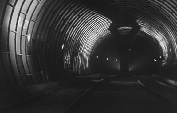 1933_tunnel_007