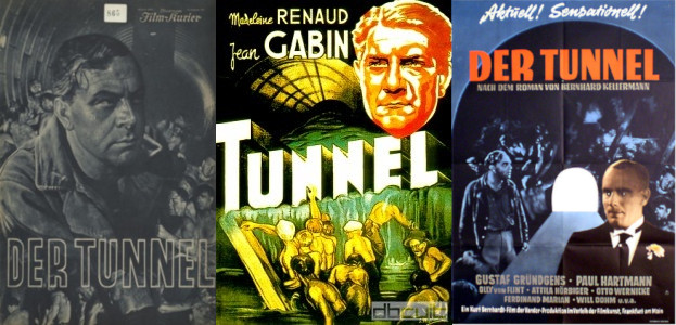 1933_tunnel_009