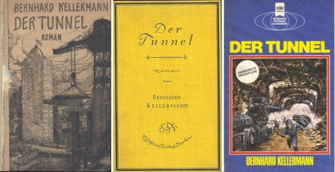 1933_tunnel_010_kellermann_1913