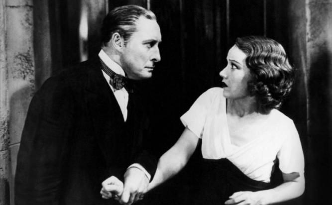 1933_vampire_bat_005_lionel_atwill_fay_wray