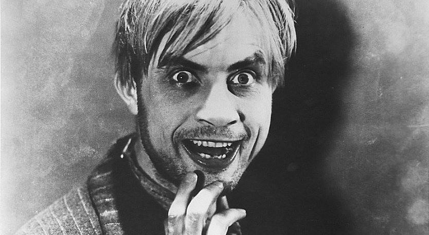 1933_vampire_bat_006_dwight_frye