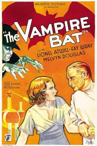 1933_vampire_bat_008