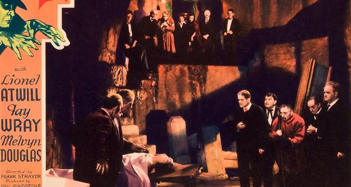 1933_vampire_bat_014