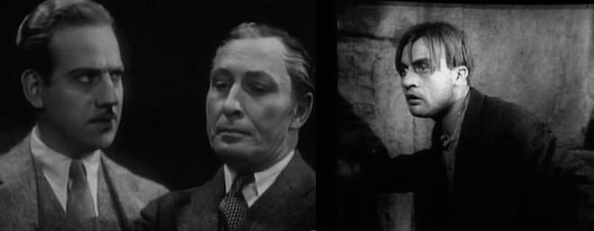 1933_vampire_bat_016_melvyn_douglas_lionel_atwill_dwight_frye