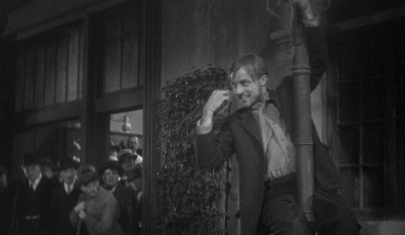 1933_vampire_bat_017_dwight_frye