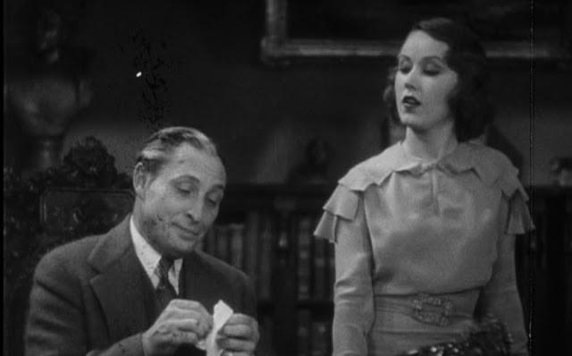 1933_vampire_bat_018_lionel_atwill_fay_wray