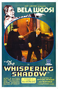 1933_whispering_shadow_008