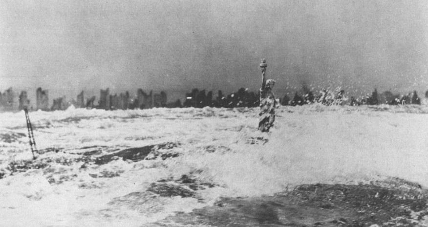 1933_deluge_001
