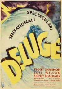 1933_deluge_002