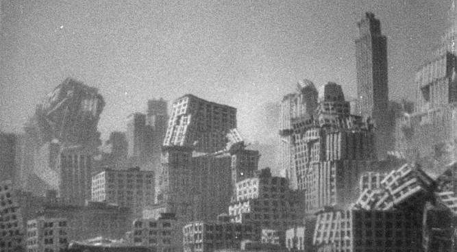 1933_deluge_003