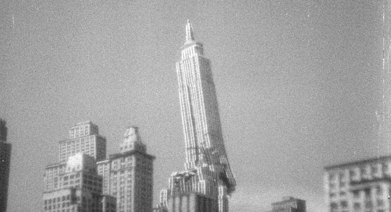 1933_deluge_004