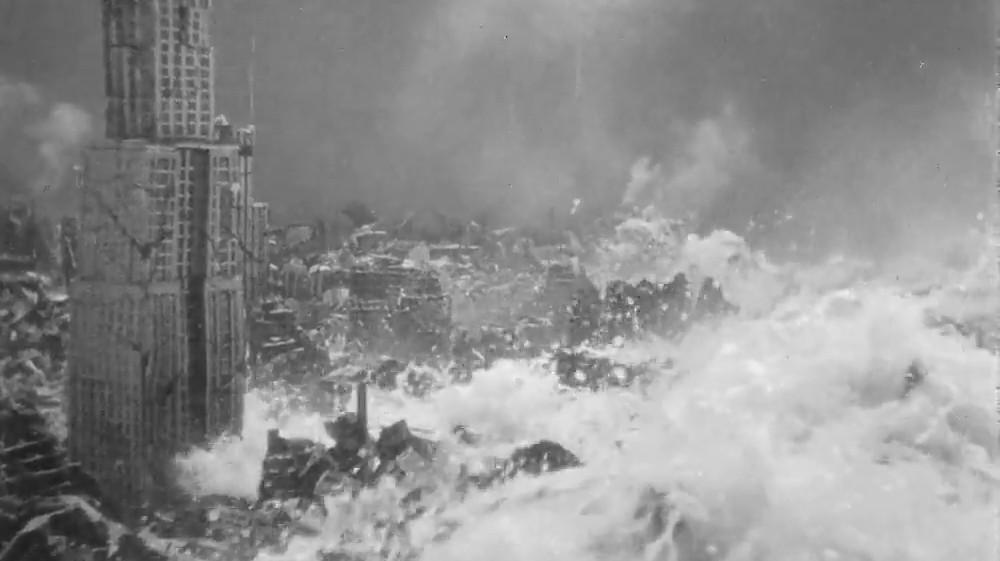 1933_deluge_007