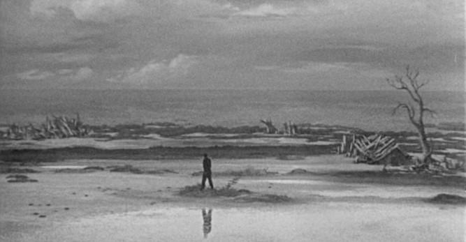 1933_deluge_008