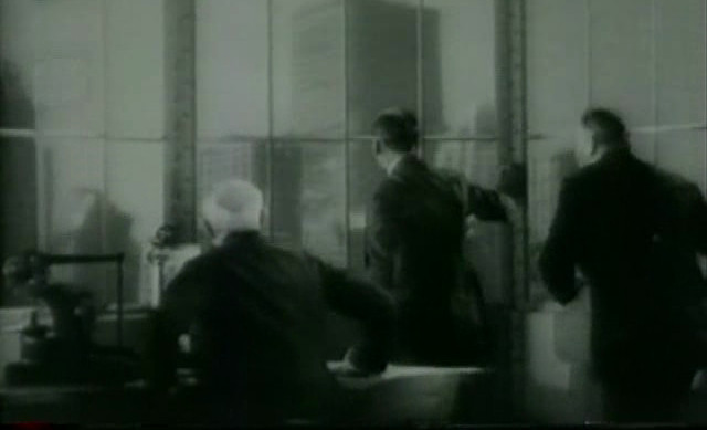 1933_deluge_015